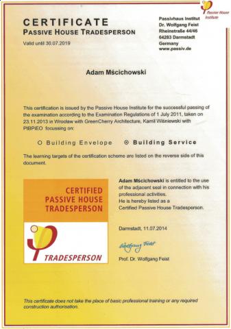 certyficate_passive_house_tradesperson_-_building_service