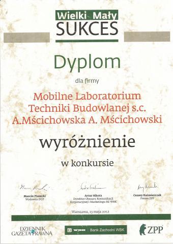 dyplom_
