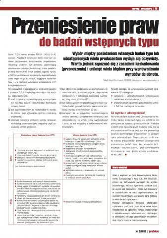przeniesienie_praw_do_badan_wstepnych_typu