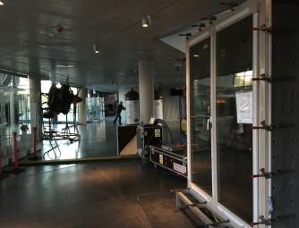 mobilne_laboratorium_muzeum_lotnictwa4